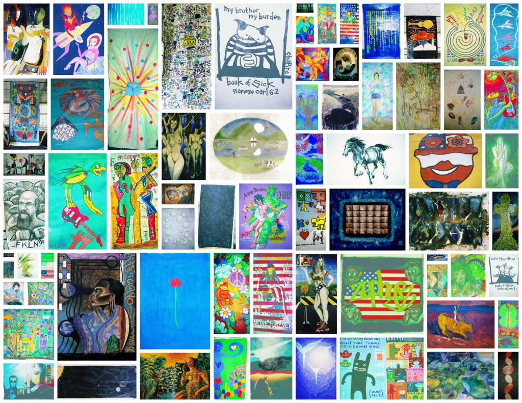 Woodstock-Art-For-Web