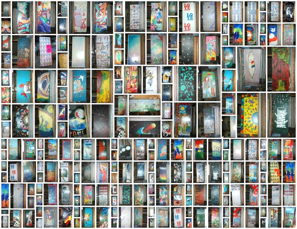 Woodstock Large '94 jpegs-001