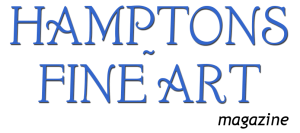 Hamptons-fine-art-logo