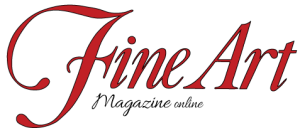fine-art-magazine-logo2