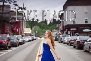 Lake Placid Magazine