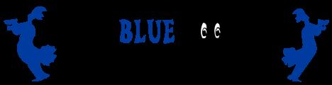 Blue-Poodle-logo-site