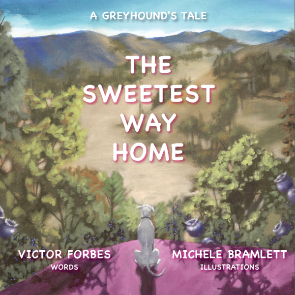 the-sweetest-way-home