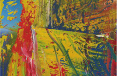 CONTEXT, Aqua Expand Art Miami's Reach and Range