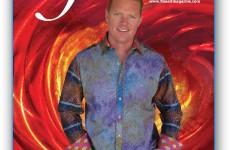 Jeff Vermeeren, Summer Cover artist