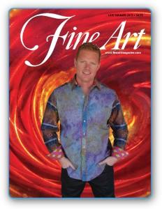 Reg_Jeff Vermeeren cover_Page_1